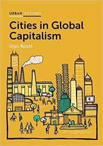 Cities in capitalism