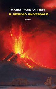 Vesuvio universale